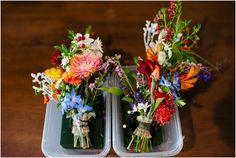 australian native bridal bouquet - Google Search