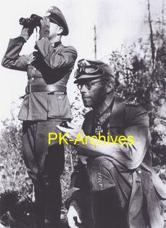 G.Theodor Scherer-RUSSIA-1942
