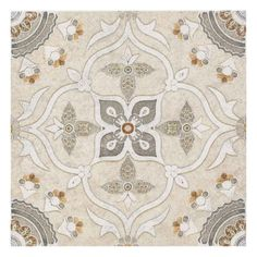 Artisan Stone Pattern Tiles for Home Tile Design, Pattern Design, House Tiles, Wall Tiles, Stone Tiles, Marble Tiles, Commercial Flooring, Light Texture, Tile Patterns