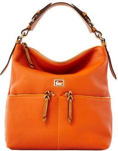 Dooney Bourke Medium Zipper Pocket Sac Whole Designer Handbags Replica Purses