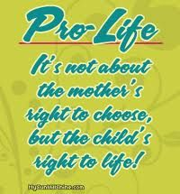 Pro life is about child's right to life Life Is A Gift, Love Life, 40 Days For Life, Respect Life, Life Is Precious, The Right Stuff, Choose Life, Love My Kids, Pro Choice