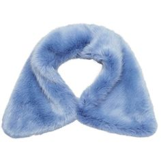 Faux Fur Snood (2.025 RUB) ❤ liked on Polyvore featuring accessories, scarves, fake fur shawl, faux fur shawl, snood scarves, faux fur scarves and faux fur snood