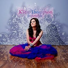 In 2009, the South Island songbird Katie Thompson raised 50,000 $ on SellaBand. Katie was the second Kiwi music artist to achieve a fully-funded album via SellaBand. #katiethompson #sellaband #crowdfunding #music