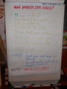 Blog Page, Homeschool, Bullet Journal, Diana, Books, Montessori, School Stuff, Libros, Book