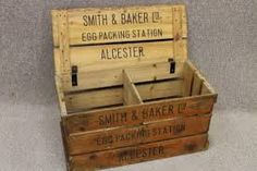 Image result for crate