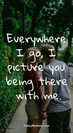 New memes about relationships love long distance 30 ideas Distance Love Quotes, Distance Relationship Quotes, Relationship Texts, Relationships Love, Romantic Love Quotes, Love Quotes For Him, New Quotes, Happy Quotes, Funny Quotes