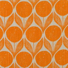 print & pattern: TEXTILES - new season romo