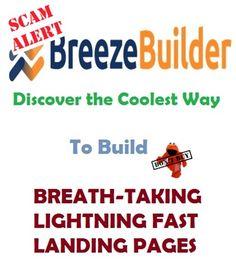 BreezeBuilder Review http://legit-review.com/breezebuilder-review/
