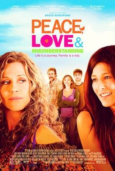 hippy but loving grandma – all find love peace love and misunderstanding divorced women looks up hippy mom/gma   best stuff