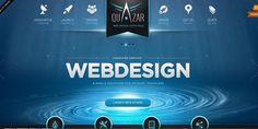 Employing AIDA Principles in Web Design   Webdesigntuts+