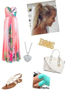 """""""holiday outfit"""" by rachel-lamont ❤ liked on Polyvore"""