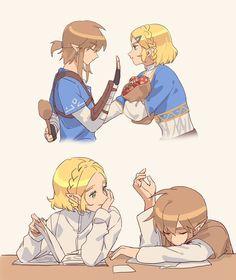 Legend Of Zelda Characters, Nintendo Characters, Video Game Characters, Anime Characters, Fictional Characters, Legend Of Zelda Breath, Breath Of The Wild, Video Game Art, Super Smash Bros