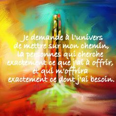 pour bien démarrer la journée et créer sa vie chaque jour avec motivation et bienveillance Positive Life, Positive Thoughts, Positive Quotes, Affirmations Positives, Spiritus, Chakra Meditation, Motivation, Reiki, Karma