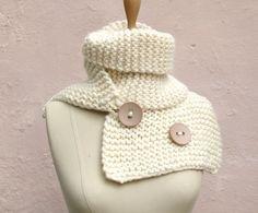 Brasil Tricô & Crochê - Handmade: Capas e pelerines