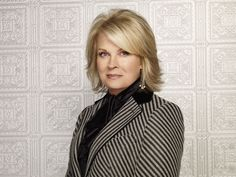 Candice Bergen photo gallery - 59 high quality pics of Candice ...