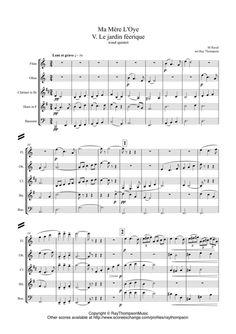 gogol bordello violin sheet music