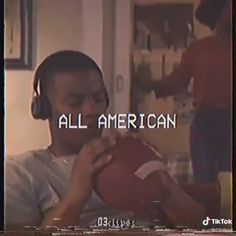 All American Boy, American Video, American Quotes, Black Love Couples, Cute Black Boys, Bad Girl Wallpaper, Hype Wallpaper, Baby Daddy Show, Simpsons Videos