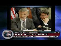 Ray McGovern Gives His Insight  into The Coming Israel/Iran Conflict on Alex Jones Tv 2/4 - http://www.prophecynewsreport.com/ray-mcgovern-gives-his-insight-into-the-coming-israeliran-conflict-on-alex-jones-tv-24/