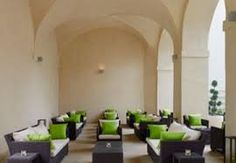 Augustine, a Luxury Collection Hotel, Prague - Buscar con Google