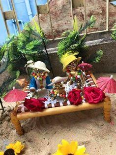 Bal Krishna, Jai Shree Krishna, Radha Krishna Photo, Krishna Photos, Krishna Art, Sri Krishna Janmashtami, School Board Decoration, Radha Kishan, Janmashtami Decoration