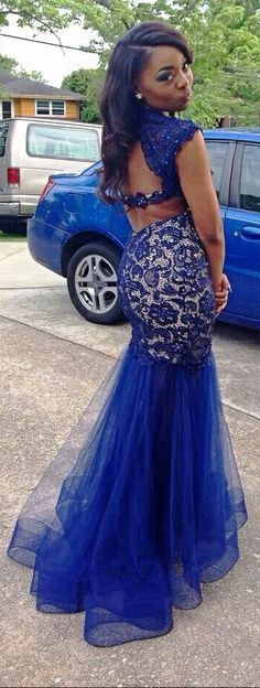 Lace Prom Dress,Backless Prom Dress,Fashion Prom Dress,Sexy Party Dress,Custom Made Evening Dress