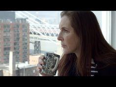 Tate: Laurie Simmons – Photography, Film and Lena Dunham | TateShots