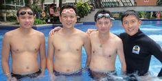 Adult swimming lessons in Singapore at learn to Swim giving you best service provider need for our customized help .here expertise coach can trained you for future champion.