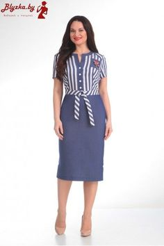 Shop sexy club dresses, jeans, shoes, bodysuits, skirts and more. Simple Dresses, Cute Dresses, Beautiful Dresses, Dresses For Work, Dress Outfits, Fashion Outfits, Womens Dress Suits, Latest African Fashion Dresses, Chic Dress
