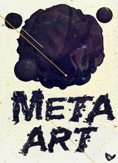 MetaArt by FreeYorker.deviantart.com