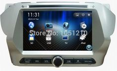 Car DVD radio stereo audio multimedia for Alto Celerio 2010 2011 2012 2013 support spanish Russia BT AUX