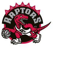 Toronto Raptors vs. Boston Celtics - October 30 SOLD OUT! Cheer on the Toronto Raptors as they kick off the 2013/2014 season by taking on the Boston Celtics! Tickets: $24 available via bookit.studentlife.utoronto.ca On Sale: October 14; Limit 2 per person.
