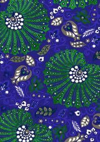 Resultado de imagem para cores que remetem a natureza pantone
