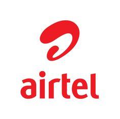 http://www.airtel.in/wps/wcm/connect/bf7c50cf-5c44-41b6-9ac0-5a4c8a5439da/airtel-new-logo-ver.jpg?MOD=AJPERES&CACHEID=bf7c50cf-5c44-41b6-9ac0-5a4c8a5439da