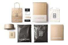 <p>For many e-commerce brands, the box is the storefront, and each layer of packaging is part of a new kind of retail experience.</p>
