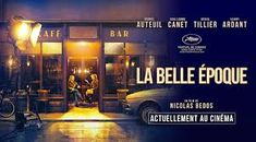 la belle époque film – Recherche Google Film, Recherche Google, Desktop Screenshot, Belle Epoque, Movie, Movies, Film Stock, Film Movie, Film Books