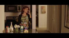 Trailer: 'The Meddler'