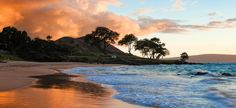 TripBucket - We want You to DREAM BIG! | Dream: Visit Maui Island, Hawaii
