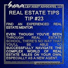 Call (973) 348-5566 For Your FREE Home Buyers Empowerment Guide.  #Mortgage #b2c #sellyourhouse #consumers #howto #innovation #marketing #networking #smallbusiness  #socialmedia #homeownership #faith #love #desire #wealth #motivation #success #RealEstate #financialfreedom #dreams #entrepreneur #pray #blessings #business #god  #smiles #followme #instalike #gramoftheday #picoftheday