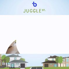 Juggle Street is a real-time, on demand job platform for babysitting, before & after school care, nannying, au pairs and home tutoring. Since launching in 2014 we have grown to users across Australia & New Zealand and jobs have been posted After School Care, Au Pair, Babysitting, Childcare, Investing, Parents, Platform, Marketing, Street