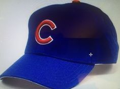 Let's go Cubs! Read and share at http://www.clairehartfield.com/blog.php