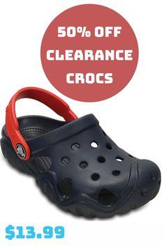 eae8fde49092b 27 Best cool crocs images