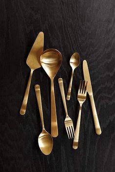 96922e1eee09 11 Best Scandinavian Flatware   Silverware images
