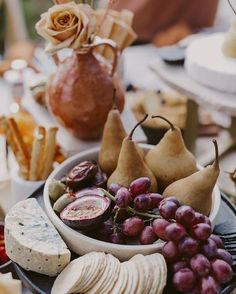 Food Photography Styling, Food Styling, Food Platters, Cheese Platters, Brunch, Charcuterie And Cheese Board, Cookery Books, Appetizers For Party, Finger Foods