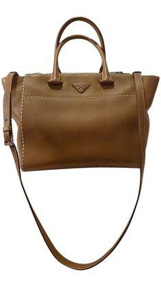 7e22094fb878 14 Best p r a d a images | Couture bags, Designer handbags, Designer ...