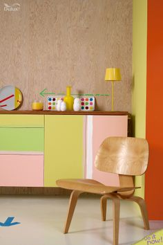 1000 Images About Lets Colour On Pinterest 2 Seater