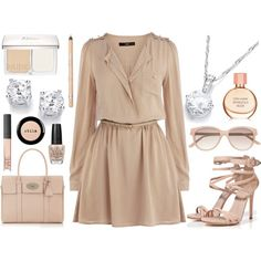 """Work It!"" by buckley on Polyvore"