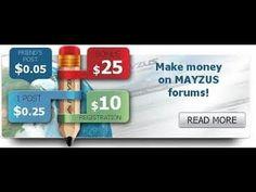 Forex free no deposit 2014