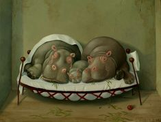 Иллюстрации Suzan Visser . Обсуждение на LiveInternet - Российский Сервис Онлайн-Дневников