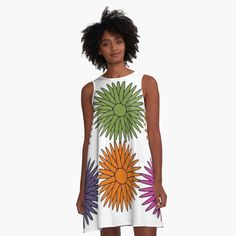 Promote | Redbubble Summer Dresses, Studio, Nature, Fashion, Moda, Naturaleza, Summer Sundresses, Fashion Styles, Studios