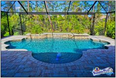 Superior Pools of Southwest Florida - Superior Pools A Custom Pool Builder Near You Your Pool Contractor. Pool Kings, Pool Contractors, Pool Shapes, Luxury Pools, Building A Pool, Custom Pools, Pool Builders, Manatee, Outdoor Living